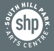 South Hill Park Bracknell Jazz tickets